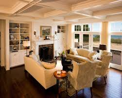 Living Room Designs Are All Made Living Room Furniture Layout