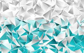 Triangle Design Wallpaper 3d Triangles Abstract Background Design Wallpaper