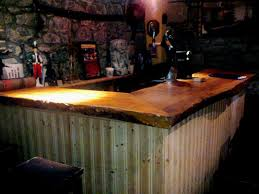 basement bar lighting. Basement Bar Lighting U
