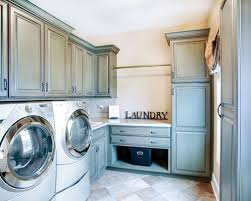cabinets in laundry room. best cabinets in laundry room cabinet houzz c