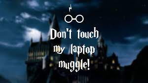 Harry Potter Kindle Fire Wallpapers on ...