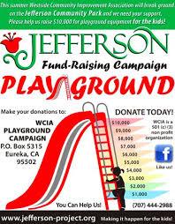 Fundraiser Poster Ideas Kids Fundraiser Flyers Dolap Magnetband Co