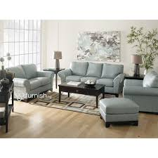 the iganya 7 piece modern living room set 6 seater sofa set 1 coffee table 2 side tables 1 ottoman furnish ng