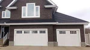 four star overhead garage door boise overhead garage door repair parts boise idaho tags fearsome