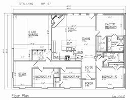 metal building house plans. Perfect Metal 4060 Shop Floor Plans Unique 40u201460 Metal House New Awesome  Building And L