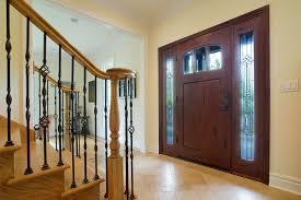 inside door. Cool Inside Front Door Singular L 0a917850678fcf3f