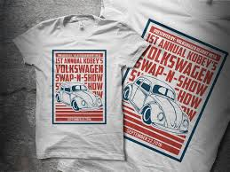 Trendy Shirt Designs 2018 Trendy Typography T Shirt Design Create T Shirt Design