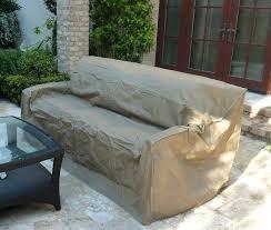 custom patio furniture covers. Outdoor Furniture Covers Sofa Custom Waterproof . Patio