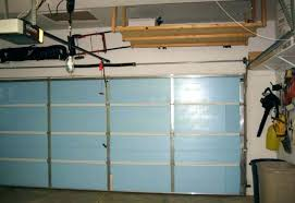 medium size of garage door opener chamberlain drive parts ideas spring lubricant large size of