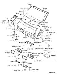 Interior car door parts diagram diagram car interior parts diagram