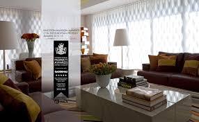 kingston mansion wins best interior design private