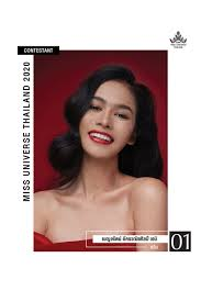 คุยแซ่บShow - Miss Universe Thailand 2020 ประกาศผล...