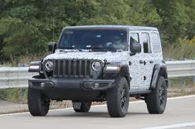 2018 jeep truck. wonderful jeep prevnext inside 2018 jeep truck