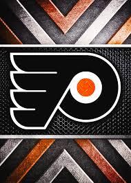 Flyers Logo Pictures Philadelphia Flyers Logo Art