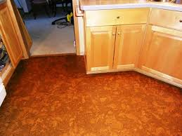 cork flooring strand bamboo problems underlayment for and dogs