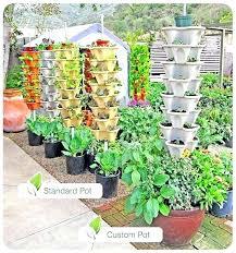 vertical vegetable gardening systems vertical vegetable garden diy vertical vegetable garden a vertical