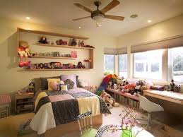Teenage bedroom furniture ideas Modern Bedroom Kids Bedroom Furniture Ideas The Spruce Spacesaving Kids Furniture Ideas For Your Staged Home