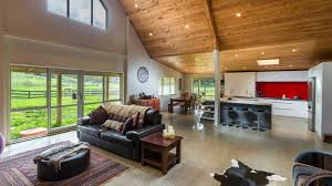 barn house plans. Some Of Our Latest House Projects . Barn Plans