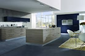 kitchen designs 2013. Modern Open Kitchen Designs 2013