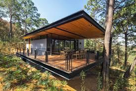 building home design. green building, concrete, alternative, sustainable building materials, ashcrete, grasscrete home design