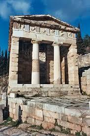 Архитектура Древней Греции Википедия Архаический период vii в до н э до времён Солона 590 до н э править править код