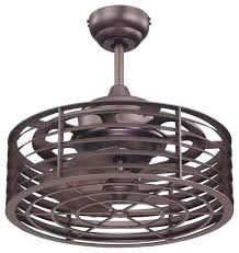 oscillating ceiling fan india with remote outdoor light