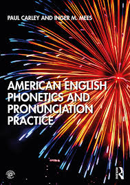 There are opinions about phonetic alphabet yet. American English Phonetics And Pronunciation Practice 1st Edition