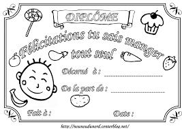 Superior Dessin Facile A Faire Pour Enfant Coloriage Nounours A