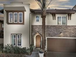 3 bedroom houses for rent in san diego county. carmel valley real estate - san diego homes for sale | zillow 3 bedroom houses rent in county