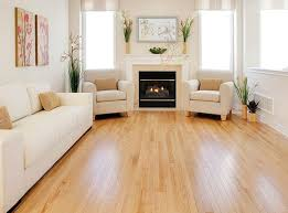 photo gallery of prefinished hardwood flooring vine