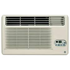 clean wall air conditioners conditioning units mounted conditioner reviews best thru lar wall air conditioners reviews w24319