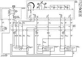 2002 chevy 2500hd trailer wiring diagram 2002 2002 chevy 2500hd trailer wiring diagram images on 2002 chevy 2500hd trailer wiring diagram