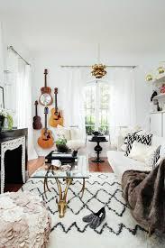 Diy Boho Chic Home Decor