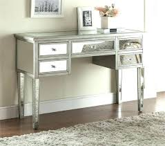 Ikea mirrored furniture Bedside Table Mirrored Furniture Ikea Mirrored Bedroom Furniture Furniture Village Valiasrco Mirrored Furniture Ikea Mirrored Furniture For Less Mirrored Dresser