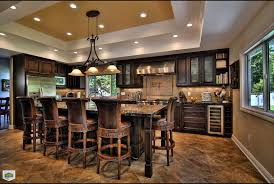french doors for home office. French Door Blinds Kitchen Traditional With Dark Cabinets Granite Doors For Home Office