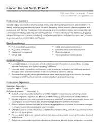 Regulatory Compliance Consultant Resume Luxury Cv Templates Cover