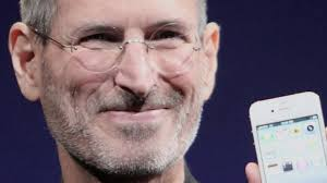 on steve jobs life essay on steve jobs life