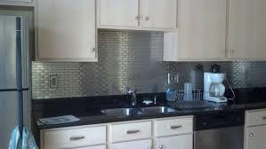 cheap kitchen backsplash ideas. Perfect Cheap Kitchen Backsplash Ideas White Subway Tile Designs  Glass To Cheap S