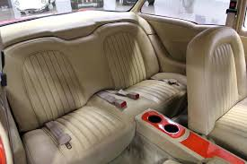 car seats classic car seat cars covers ireland