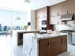 contemporary kitchen design. Modern Kitchen Design Designs With Contemporary Fancy Beautiful On Dam Images Decor Sleek .