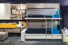 room saving furniture. 7 Space-saving Furniture Pieces You Need In Your Life   Hawaii Home  Remodeling Room Saving