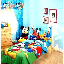 toy story comforter bed sets bedroom set toddler baby bedding full size