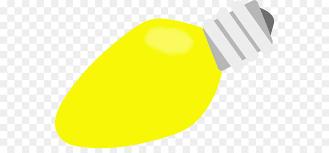 christmas tree light bulb clipart. Brilliant Tree Incandescent Light Bulb Christmas Lights Clip Art  Throughout Tree Light Bulb Clipart M