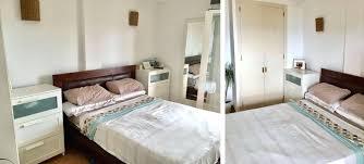 Nolte Schlafzimmer Ebay