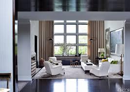 living room area rugs. New Living Room Area Rugs Ideas