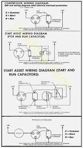 tecumseh compressor wiring diagram wiring diagram for you • tecumseh compressor wiring best secret wiring diagram u2022 rh anutechnologies co tecumseh compressor single phase wiring a c compressor wiring diagram