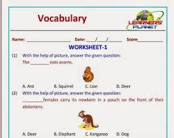 Gre Math Worksheets & similiar sample gre math keywords