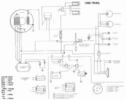 Polaris ranger wiring diagram beautiful nice 2012 polaris snowmobile wiring
