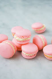 Thanking everyone who has liked this page, however fddd. 15 Classic French Desserts Recipes For Easy French Dessert Ideas Delish Com