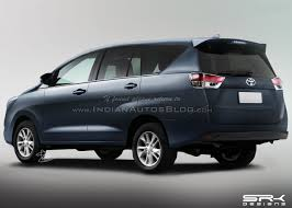 new car launches in philippinesTMP reveals investments for 2016 Toyota Innova